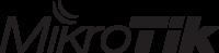 MikroTik_logo-200x49