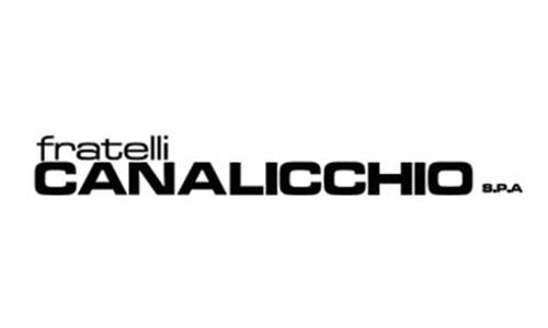 canalicchio