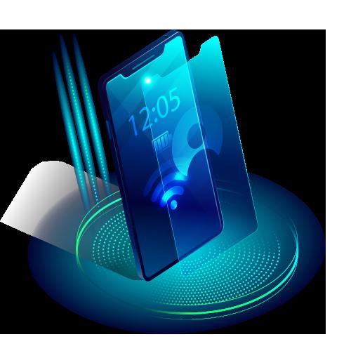 new-telefonia
