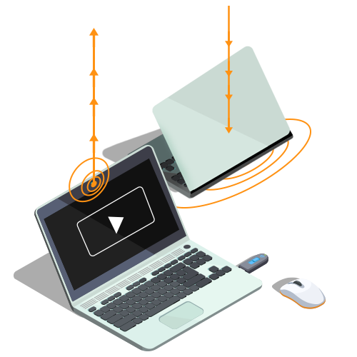 new-videoconferenza